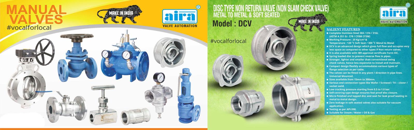 Pneumatic Actuators In Kolkata Manufacturer Air Flow Control Valve Schematic Rotary